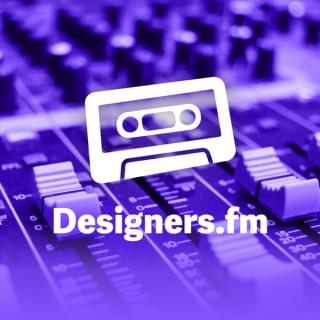 Designers.fm
