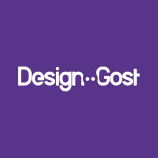 DesignGost