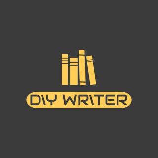 DIY Writer Podcast