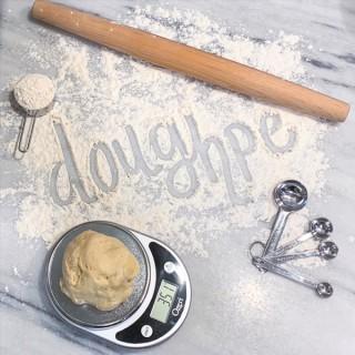 Doughpe