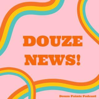 Douze News!