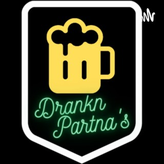 Drankn Partna's: A brewers podcast