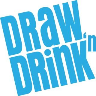 Draw Drink'n