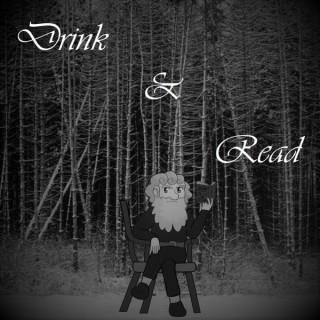 Drink & Read