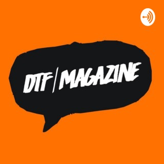 DTF Magazine