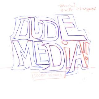 Dude Media Network