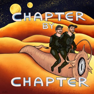 Dune: Chapter By Chapter Podcast