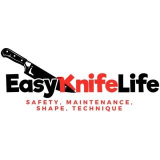 Easy Knife Life
