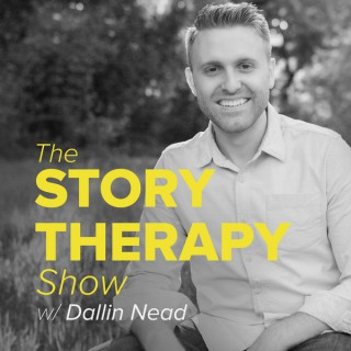 Story Therapy | Modern Brand Storytelling and Marketing