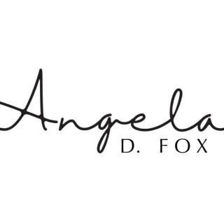 Engage with Ang
