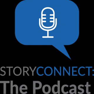 StoryConnect the Podcast