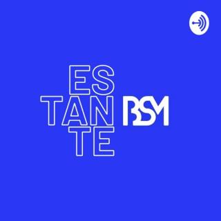 Estante BSM