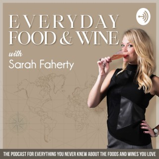 Everyday Food and Wine
