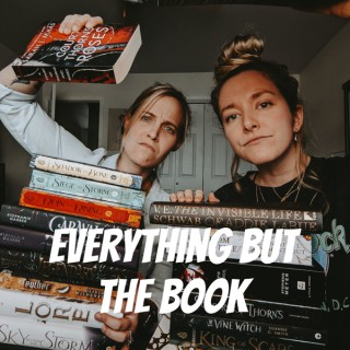 Everything But the Book