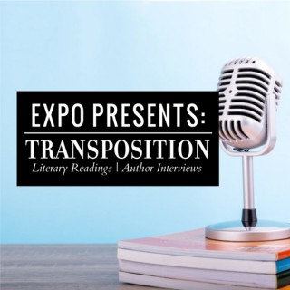 Expo Presents: Transposition