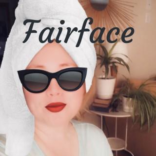 Fairface