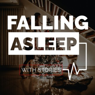 Falling Asleep With Stories