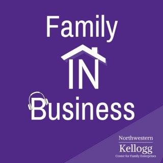 Family IN Business