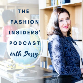 Fashion Insiders & Co