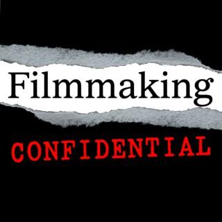 Filmmaking Confidential