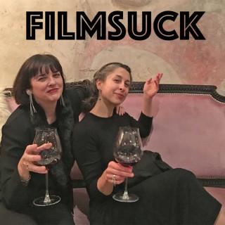 Filmsuck