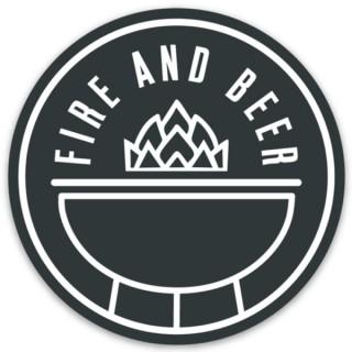 Fire & Beer