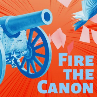 Fire the Canon
