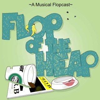 Flop of the Heap