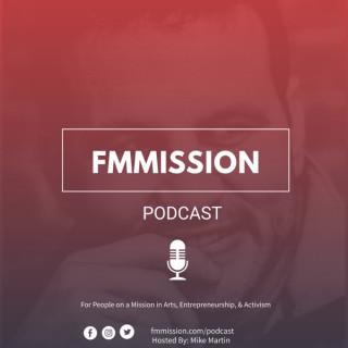 FMMission