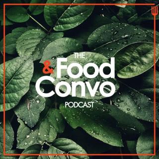 Food & Convo