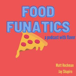 Food Funatics