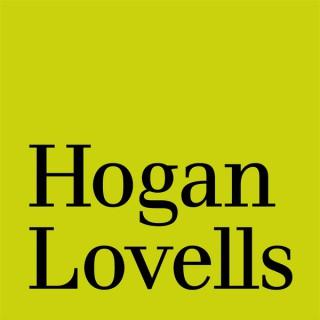 Straight Talking from Hogan Lovells