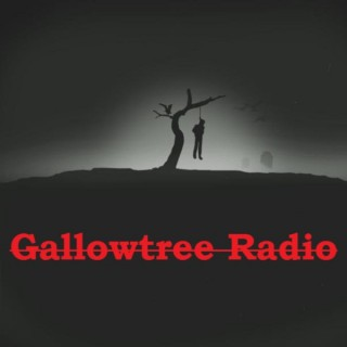 GALLOWTREE
