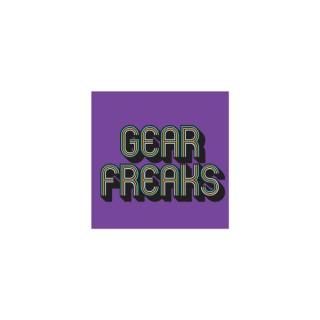 Gear Freaks