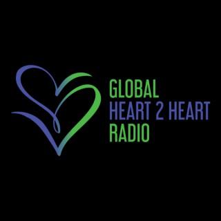 Global Heart2Heart