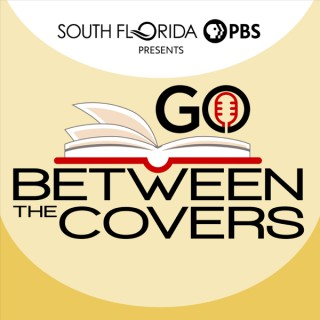 GO Between the Covers