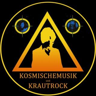 Golden Triangle Kosmischemusik und Krautrock Hour