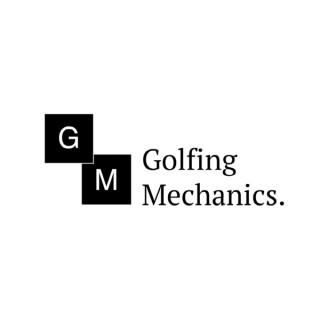 Golfing Mechanics