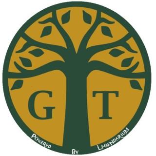 Green Team of the Legendarium