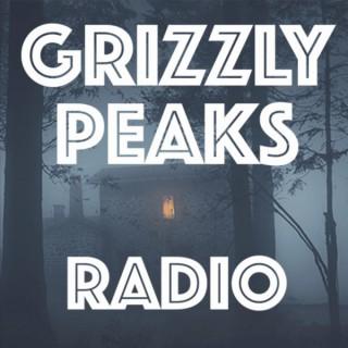 Grizzly Peaks Radio