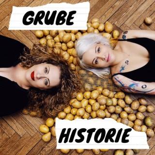GRUBE HISTORIE