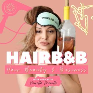 HairB&B