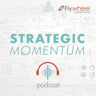 Strategic Momentum