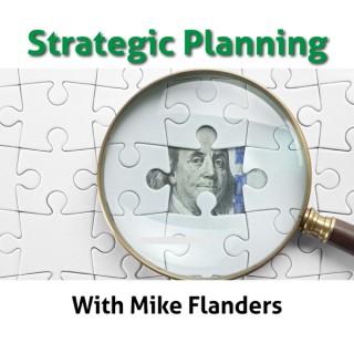 Strategic Planning Podcast
