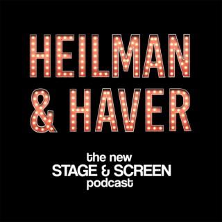 Heilman & Haver