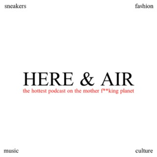 Here and Air