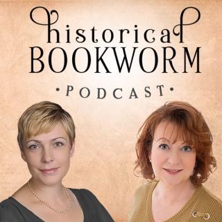 Historical Bookworm