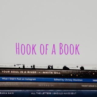 Hook of a Book