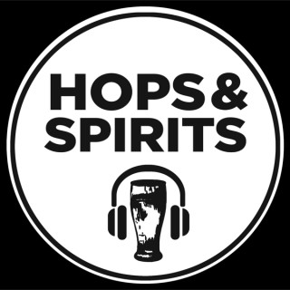 Hops & Spirits
