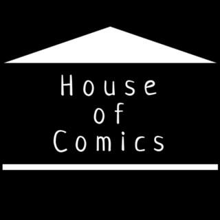 House of Comics